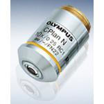 Olympus CPLN10XRC/0.25 Objective