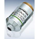 Olympus LCACHN20XRC/0.4 Objective