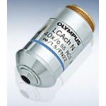 Olympus Obiettivo LCACHN40XRC/0,55