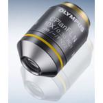 Olympus Obiettivo CPLFLN10XRC/0,3