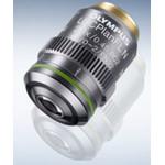 Olympus Obiettivo LUCPLFLN20XRC/0,45