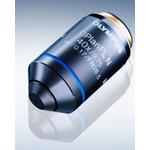Olympus obiectiv UPLFLN40X-2/0,75