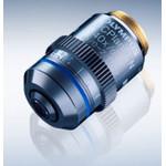 Olympus Obiettivo LUCPLFLN40X/0,6