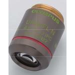 Olympus Obiettivo UPLFLN4XIPC-2