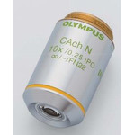 Olympus Obiettivo CACHN10xIPC/0,25