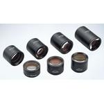 Olympus Objective 110ALK-0.3X Auxilliary Lens