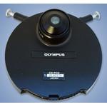 Olympus CX-PCD-2 Universal Condenser