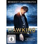 Polyband Hawking - Die Suche nach dem Anfang der Zeit