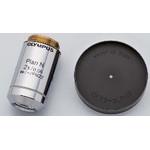 Olympus Anillo de diafragma de apertura CKX3-SLPAS para objetivo PLN2x/0,06