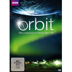 Polyband Orbit - Die unglaubliche Reise der Erde
