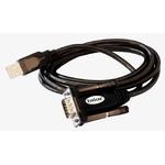 Skywatcher Câble adaptateur RS-232/USB  pour commande SynScan