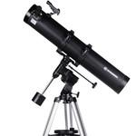 Bresser Telescop N 114/900 EQ Galaxia