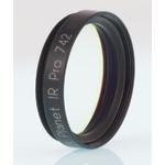 """Astronomik ProPlanet 642 BP 1.25"""" IR pass filter"""