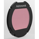 Astronomik Filters ProPlanet 642 BP EOS-clip IR pass filter
