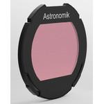 Astronomik Filtro ProPlanet 642 BP EOS-clip IR pass filter