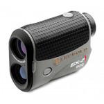 Leupold Entfernungsmesser GX-2i²