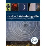 Oculum Verlag Handbuch Astrofotografie