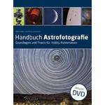 Oculum Verlag Książka Handbuch Astrofotografie
