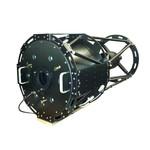 Knaeble Ritchey-Chretien RC 400/3200 FC Mobile OTA