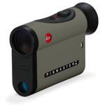 Leica Telemetru Pinmaster II