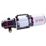 TS Optics Refractor apocromático AP 100/580 Quadruplet Apo Astrograph OTA