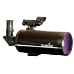 Skywatcher Telescopio Maksutov  MC 90/1250 SkyMax OTA