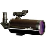 Skywatcher Telescopio Maksutov  MC 102/1300 SkyMax-102T OTA