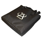 Artesky Carrying bag for Flatfield Generator 550mm