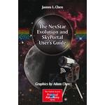 Springer Buch The NexStar Evolution and SkyPortal User's Guide