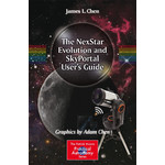 Springer Libro The NexStar Evolution and SkyPortal User's Guide