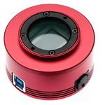 Caméra ZWO ASI 1600 MC Color