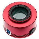Caméra ZWO ASI 1600 MM Mono