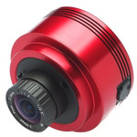 ZWO Kamera ASI 290 MC Color