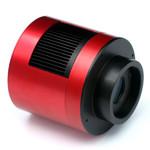 ZWO Kamera ASI 290 MC-Cool Color