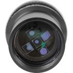 El secreto del efecto 3D reside en este accesorio óptico adicional.