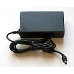 Moravian External power supply, 12V 5A