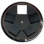 Moravian Filterrad für CCD-Kamera G4 - 5x 50-mm-x-50-mm-Filter, ungefaßt