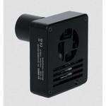 Moravian Camera G1-0300 auto-guider