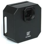 Moravian Kamera G3-1000C1FW Mono mit Filterrad