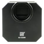 Moravian Camera G3-11000C2 Mono