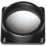Moravian Adattatore obiettivi M42x1 per G2/G3 CCD ruota portafiltri esterna