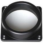 Moravian Adaptateur vers objectifs M42x1 - pour roue à filtres interne de G2/G3 CCD