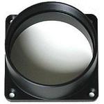 Moravian Adaptador M48 para cámaras G2/G3 con rueda de filtros externa