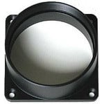 Moravian M48 adapter for G2/G3 cameras with external filter wheel
