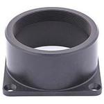 Moravian Adaptateur T2 pour caméras  G2/G3 avec roue à filtres externe
