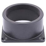 Moravian T2 adapter for G2/G3 cameras with external filter wheel