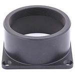Moravian Adaptateur T2 pour caméras  G2/G3 sans roue à filtres