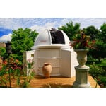 The dream of owning your own observatory.