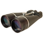 TS Optics Binoculars 25x100 Astro inkl. Nebelfilter