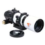 TS Optics Apochromatischer Refraktor AP 65/420 Imaging Star OTA